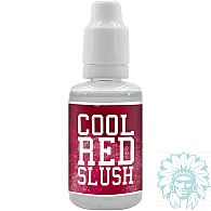 Arôme Cool Red Slush Vampire Vape