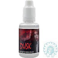 Arôme concentré Vampire Vape Dusk