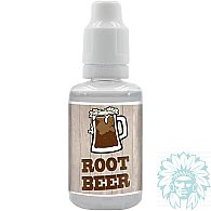 Arôme concentré Vampire Vape Root Beer