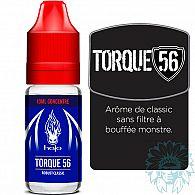 Arôme concentré Halo Torque 56