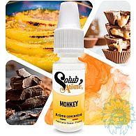 Arôme concentré Solubarome Monkey