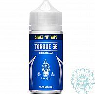 Mix and vape Halo Torque 56 (50 ml)