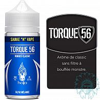 Mix and vape Halo Torque 56 (50 ml)