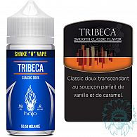 Mix and vape Halo Tribeca (50 ml)