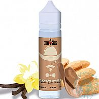 Mix and vape Classic Wanted Gourmet (50 ml)