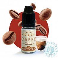 Arôme concentré Cirkus Caffé Latte