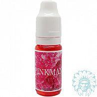 Arôme concentré Vampire Vape Pinkman 10 ml