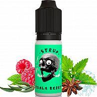 Arôme Koala Berry Syrup