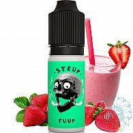 Arôme Yuup Syrup