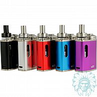 Kit Eleaf Istick Pico Baby