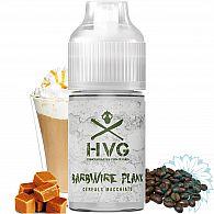 Arôme concentré HVG Barbwire Plank