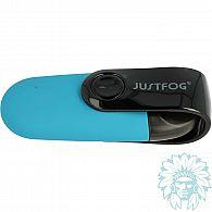 Kit Justfog C601