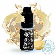 Arôme Dagobert 814