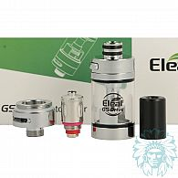 Clearomiseur Eleaf GS Drive