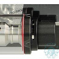 Clearomiseur Vaporesso Veco Plus Tank 4 ml
