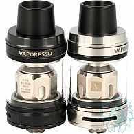 Clearomiseur Vaporesso  NRG SE 3,5 ml