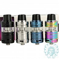 Clearomiseur Vaporesso Cascade Mini 3.5 ml