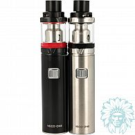 Kit Vaporesso Veco One
