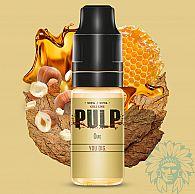 E-liquide Pulp Cult Line You Dig