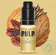 E-liquide Pulp Cult Dog Day