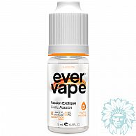 E-liquide Ever Vape Passion Exotique