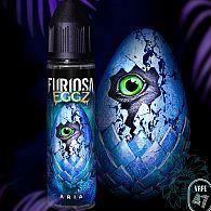 Aria Furiosa Eggz 50ml