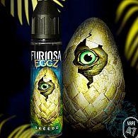 Skeedz Furiosa Eggz 50ml