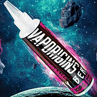 Mix and vape Vaporigins Fury Berry (80 ml)