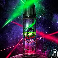 Mix and vape Vaporigins Galaxy Apollo (50 ml)