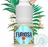 E-liquide Furiosa Vapor Epic Tropics