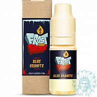 E-liquide Frost and Furious Blue Granite
