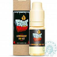 E-liquide Frost and Furious Lemonade On Ice