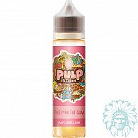 Mix and vape Pulp Kitchen The Pink Fat Gum (50 ml)
