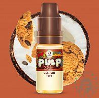 Coconut Puff Fat Juice Factory