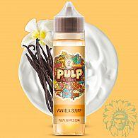 Vanilla Slurp Fat Juice Factory 50ml