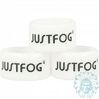 Vape Band Justfog Diam 14 mm (Pack de 3)