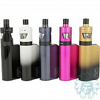 Kit Innokin Cool Fire Mini Zenith