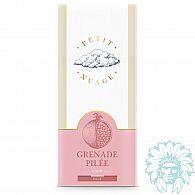 Mix and vape Petit Nuage Grenade Pilée (60 ml)