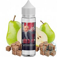 Mix and vape Hold Up Pig Doherty (50 ml)