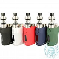 Kit Eleaf Istick Pico X