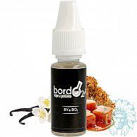 E-liquide BordO2 RY4 Bo2