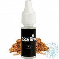 E-liquide BordO2 Bo2