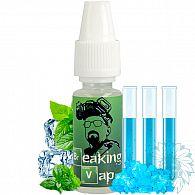 E-liquide Bordo2 Breaking Vap