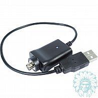 Chargeur USB Kanger