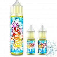 E-liquide Fruizee Sunset Lover, Pack 50 ml