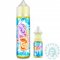 E-liquide Fruizee Purple Beach 50ml