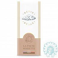 La Pause Noisette Petit Nuage 60ml
