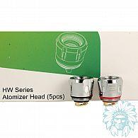Résistances Eleaf  HW-M2 / HW-N2 (vendu par 5)