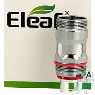 Résistances Eleaf EC M/N/S Melo (Pack de 5)