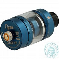 Clearomiseur Aspire Tigon 2 ml